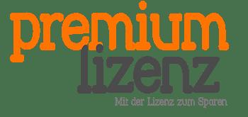 PREMIUM-LIZENZ.de – Gutscheine • Rabatte • Gratis testen • CashBack • Angebote •
